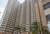 Bán căn hộ Penthouse tại chung cư cao cấp The Pride - Lê Văn Lương