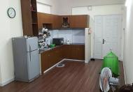 Cần cho thuê gấp căn hộ An Bình, Q. Tân Phú, DT: 78m2, 2PN