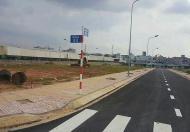 Cần bán gấp lô đất phường Long Bình, TP. Biên Hòa, Đồng Nai