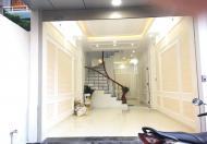 Bán nhà đẹp CC giá ưu đãi 2,6 tỷ Đại Mỗ-Vạn phúc (ngã tư Vạn Phúc)(45m2*4tầng*4PN) -LH 01667951085
