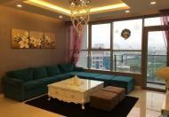 Bán gấp căn hộ 91m2 Mỗ Lao Hà Đông,Nhà thiết kế đẹp, 3 PN đầy đủ đồ,Giá 1.9tỷ. Lh 0904529268