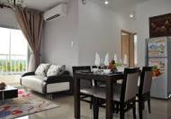 Cần bán đất tại khu chia lô tại D7 Trần Thái Tông, Cầu Giấy . Giá 165tr/m2