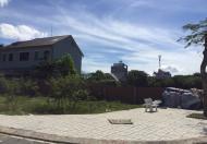 Bán đất kế bên khu BCR, phường Trường Thạnh, giá rẻ