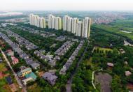 Chính Chủ Bán đất mặt phố Ngọc Khánh, Ba Đình diện tích 60m sổ đỏ, mt 4.2m, 22 tỷ