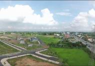 Victoria, KDC An Thuận, cửa ngõ sân bay Long Thành, Quốc Lộ 51 và Tỉnh Lộ 25B, chính chủ đầu tư