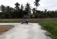 Bán 5 nền liền kề, hẻm 5, đường Trần Vĩnh Kiết, An Bình, Ninh Kiều, TPCT.