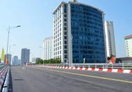 Bán nhà mặt phố Liễu Giai, vị trí đắc địa, lô góc, 200m, mặt tiền 7.5m. Phù hợp xây tòa nhà, khách sạn, nhà hàng.
