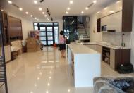 Cho thuê shophouseVinhomes Gardenia Hàm Nghi dãy B17-126m2 xây 5T giá 50tr