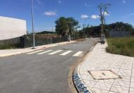 Bán lô đất gần Vành Đai III, phường Trường Thạnh, quận 9, giá rẻ hơn thị trường