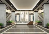 Cho thuê nhà dự án Vinhomes Gardenia Mỹ Đình cả nhà 4 tầng 450m2 hoàn thiện đẹp giá 40tr