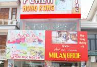 Cần bán ngay nhà ở thị trấn Nếnh, Việt Yên, Bắc Giang