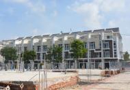 Cần thanh lý căn nhà phố hướng Nam chính diện sông SG tại quận 7, giá tốt hơn CĐT 500 triệu