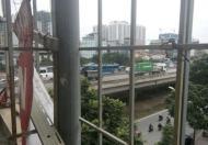 Bán gấp nhà mặt phố Khuât Duy Tiến, 61m, 5 tầng, 15 tỷ