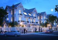 Bán nhanh căn nhà vườn dự án VOV Mễ Trì 113m2 mặt chung cư cực đẹp tiện làm Cửa Hàng, Siêu Thị, Văn Phòng