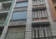 Nhà phân lô Phan Đình Giót, quận Thanh Xuân, 42 m2, 5 tầng, 3.8 tỷ.