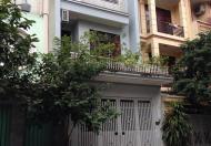 Bán nhà 46m2*4T Yên Phúc - Văn Quán-HĐ.Nội thất cao cấp, thuận tiện kinh doanh.LH 0982346912