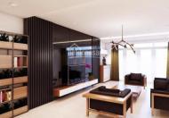 Cho thuê villa cao cấp phường An Phú, Quận 2. Giá 52 triệu/tháng
