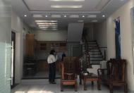 Bán nhà phân lô Lê Hồng Phong. 48m2 x 4 tầng. Giá 3,8 tỷ. Lh 0936.511.066