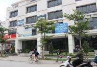 Cần bán suất ngoại giao shophouse Pandora Thanh Xuân vị trí đẹp, kinh doanh tốt. LH: 0989.375.138