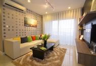 Một căn duy nhất, căn 63,5m2, giá sốc chỉ 30.5tr/m2, CC Nghĩa Đô