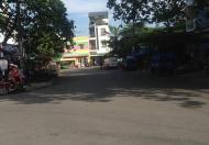 Bán nhà nát MTKD đường 46 Khu CN Bon Chen (có 2 lô) 5x20m giá 5.8 tỷ LH 0909 273 192 A Hân
