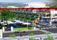 Cơ hội vàng dự án biệt thự Phú An Khang đầu tư nhỏ, sinh lời cao, chiết khấu hấp dẫn