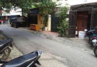 Cho thuê nhà riêng khu phân lô Huỳnh Thúc Kháng - Nguyễn Chí Thanh.
