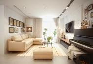 Bán căn 2 phòng ngủ 62m2 chung cư vinhomes green bay mễ trì