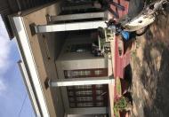 Bán nhà cấp 4 gần cửa số 7 tòa thánh tây ninh