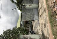 Bán nhà đất gần trí giác cung trường hòa hòa thành tây ninh