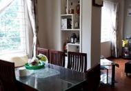 Cần bán gấp nhà 5 tầng, Mỗ Lao,Văn Quán, Hà Đông, Hà Nội.Giá 2.2 tỷ, LH 0943075959