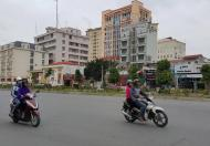 Chính chủ bán gấp lô đất mặt đường Nam Đồng - Xã đàn, dt 130m2, MT 5.8m, giá 36 tỷ