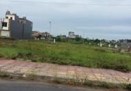 Bán đất thuộc tái định cư Phú xuân. 0961597136