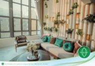Chính chủ cần bán gấp căn hộ duplex, Mulberry Lane, giá 4,590 tỷ