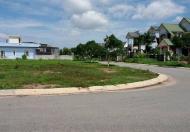Bán đất lớn đường Võ Nguyên Giáp, góc 3 mặt tiền, TDT: Trên 5000m2, giá 13 triệu/m2