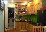 Chính chủ bán căn hộ 70m2_ tòa V1, Văn Phú Victoria, Hà Đông, Hà Nội.