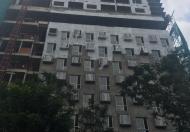 Bán gấp gấp căn hộ 3PN số 181 Cao Thắng, Quận 10, cuối năm nhận nhà, rẻ hơn CĐT 500 triệu