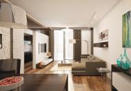 Tôi cần cho thuê căn hộ chung cư N04, diện tích 128m2, thiết kế 3 phòng ngủ. LH 0979.532.899
