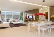 Cho thuê căn hộ N04 Hoàng Đạo Thúy có 3 phòng ngủ, giá 14tr/th. 0979.532.899