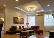 Cho thuê chung cư Star City Lê Văn Lương, 2PN, giá 13 tr/tháng. LH: 0979.532.899