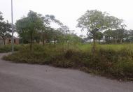 Bán đất lô góc KĐT Hà Phong 420m2, 14 triệu/m2
