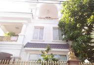 Bán 1 cặp biệt thự Nam Viên - đường lớn - Phú Mỹ Hưng giá 68 tỷ, LH 0918407839