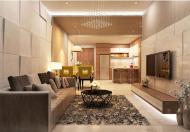 Căn hộ Resort Opal Riverside, 35 tiện ích, nhận nhà cuối năm 2017, giá cực tốt