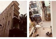 Nhà cho thuê nguyên căn tại Cầu Giấy, Hà Nội