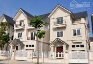 Chính chủ bán gấp biệt thự khu đô thị Intracom Trung Văn, giá 75tr/m2 0975.404.186