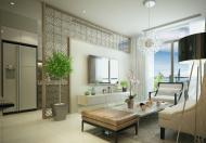 Mở bán căn hộ New City đợt cuối 2 tháp Bali và Babylon, TT 30% nhận nhà ngay. LH 0909003043
