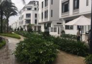 Cho thuê nhà vinhomes gardenia phố Hàm Nghi 95m2x5T giá rẻ nhất thị trường