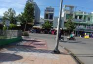 Hot, đất thổ cư đường Hoàng Đạo Thúy, gần chợ Bình Điền, giá 675tr