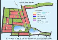 Đất nền dự án Trảng Kèo Hội An mở rộng. 0934346640
