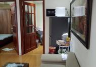 Bán chung cư mini Thái Hà 50m2 x 2 ngủ x 1 vệ sinh giá 1,050 tỷ